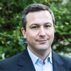 Jean-David Habib