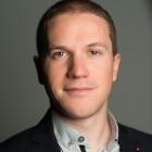 Adrien Boué