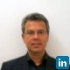 Didier Roumengas