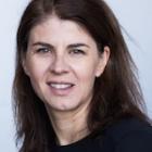 Stephanie Bayard