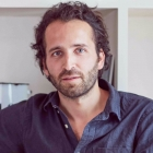 Jeremy Hibbert-Garibaldi