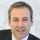 Jean-Jacques Sebbag