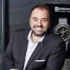 Stephane Barraque