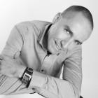 Julien Mouchon