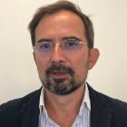 Julien Riant