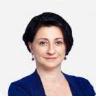 Sandrine Zerbib