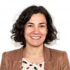 Raphaelle Guillaumet