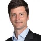 Laurent Kennel