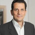Bertrand Folliet