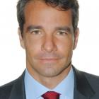 Adrien Cassanet