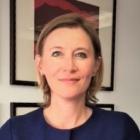 Stéphanie Durand Hegner