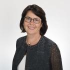 Carol Sirou