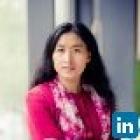 Jing Legrand