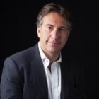 Stéphane Eard