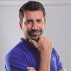 Eric Zeitoun