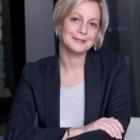 Nora Boros
