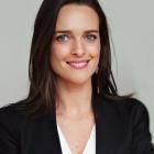 Lara Krumholz