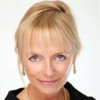 Sharon Buntain