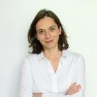 Jeanne Guillet