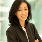 Lili Chieng de Montal