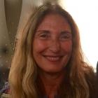 Jocelyne Attal