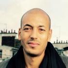 Mohamed Haouache