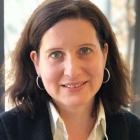 Nathalie Coggia