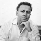 Jean Safar
