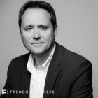 Stephane Bonjean