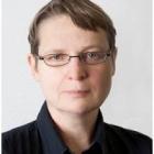 Anne Bezancon