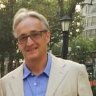 Yann Poirier
