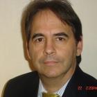 Jean-Yves Deillon