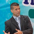 Jose Luis HORNA