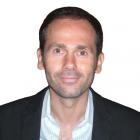 Stephane Siboni