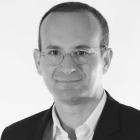 Frédéric Biousse