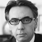 Alain Li