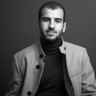 Ryad Hacene