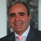 Patrick Leon Zerbib