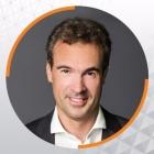 Olivier Brourhant