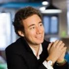 Julien De Preaumont