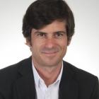 Laurent Nicolas
