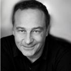 Jean-Noel Frydman