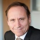 Christophe Aulnette