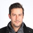 Baptiste Parravicini