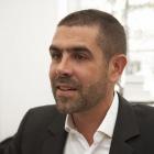 Xavier Fisselier