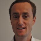 Sebastien Guinchard