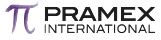 Pramex International