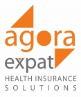 AGORAEXPAT - Health Insurance Solutions